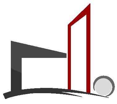 Buchholz Immobilien - Gesellschaft für Immobilienvermarktung mbH Icon