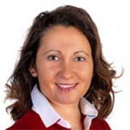 Karolin Groeger, Buchholz Immobilien - Gesellschaft für Immobilienvermarktung mbH